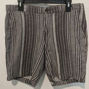 Goodfellow & Co Striped Shorts